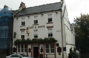 bootandshoe