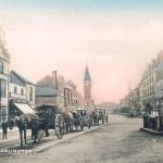 HighRow 1904