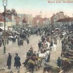 bondgate 1905