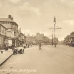 bondgate1915