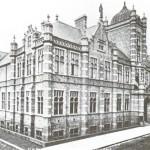 darlington technical college