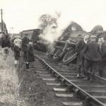 darlington rail crash