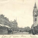 high row 1902