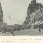 highrow 1902