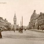 highrow 1919