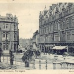 highrow 1907