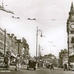 highrow 1948