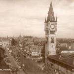 highrow 1949