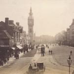 highrow 1880