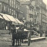 market detail 1902