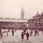 marketplace1909