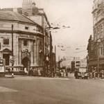 northgate 1948