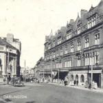 northgate 1955