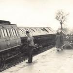 railcrash