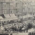 tramway 1904