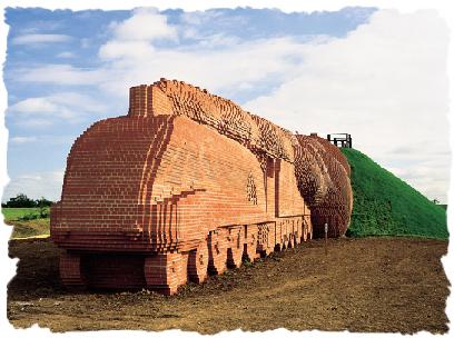 brick_train